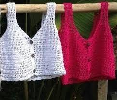 Resultado de imagen para crochetaria