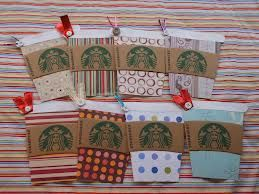 door decorations resident assistant - Google Search  SWEET GOSH ALL THAT IS GOOD IN THE WORLD FOR RAing AND DOOR TAGS!!!