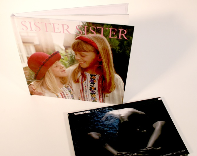 Create digital photo books, projects, calendars & posters,  beautiful gifts, amazing projects and stunning presentations.
