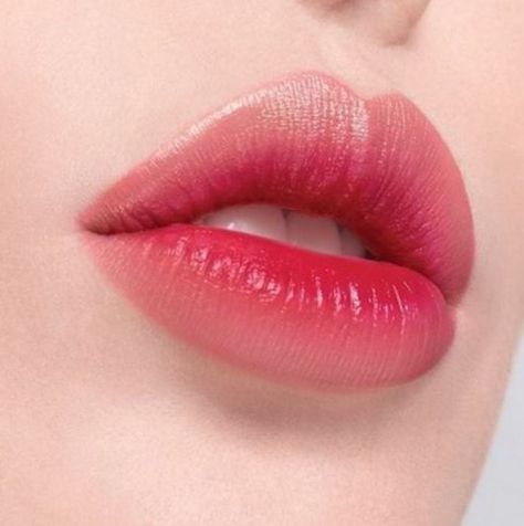 Make-up Trends im Frühling: So schminken sich Fashionistas jetzt