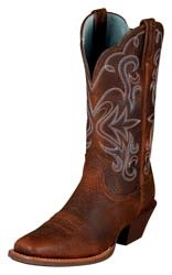ARIAT® Women`s Legend - Westernstiefel - Krämer Pferdesport Online-Shop / Who would like to get me some Boots like that???