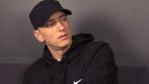 Find Eminem Birthday at http://alizaumer.com/famous-celebrity-birthdays/