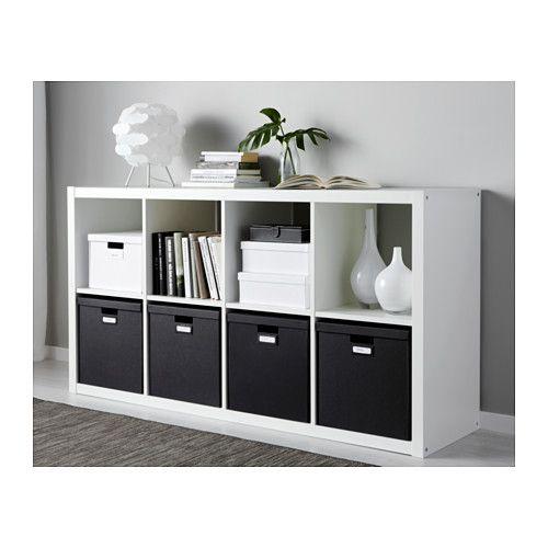 die besten 25 ikea braunschweig ideen auf pinterest. Black Bedroom Furniture Sets. Home Design Ideas