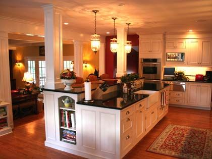 alternative kitchen cabinets best 25 small country kitchen ideas on 10536