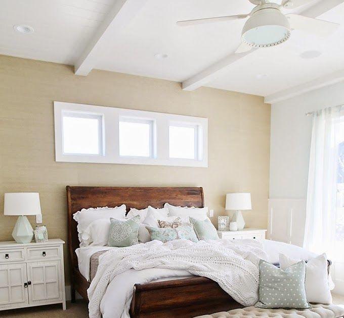Master Bedroom Design Dark Furniture Shop Bedroom Furniture Sets Online Wide Design Range Delivers Fast Che Bedroom Furniture Design Bedroom Design Furniture Bedroom design ideas online