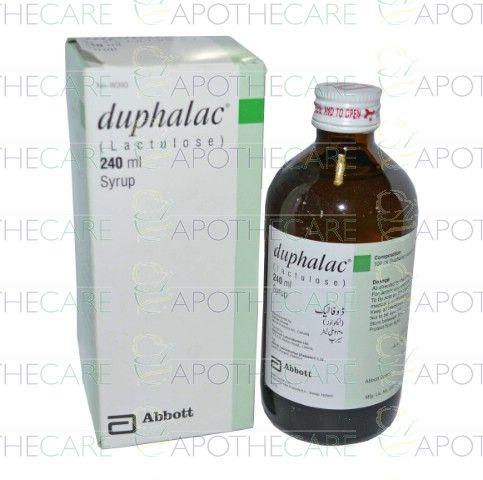 Duphalac is your ultimate solution to treating constipation #duphalac #abbott #constipation #constipated #digestivesystem #sehatpk #onlinepharmacy #fazaldin #yehaapkisehathai