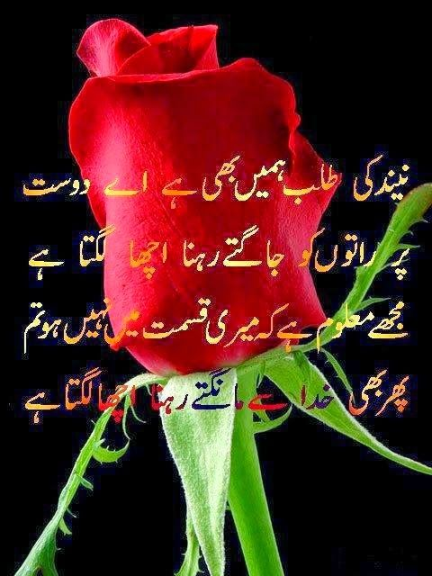 Latest Funny SMS, Funny SMS Messages,urdu Poetry SMS,Poetry Pictures sms,www.sms2fun.blogspot.com
