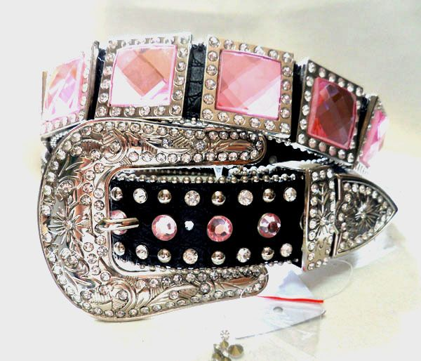 female chastity belt pictures with rebel studs,diamond studded belt,diamond studded belts for women $0.7~$15.9