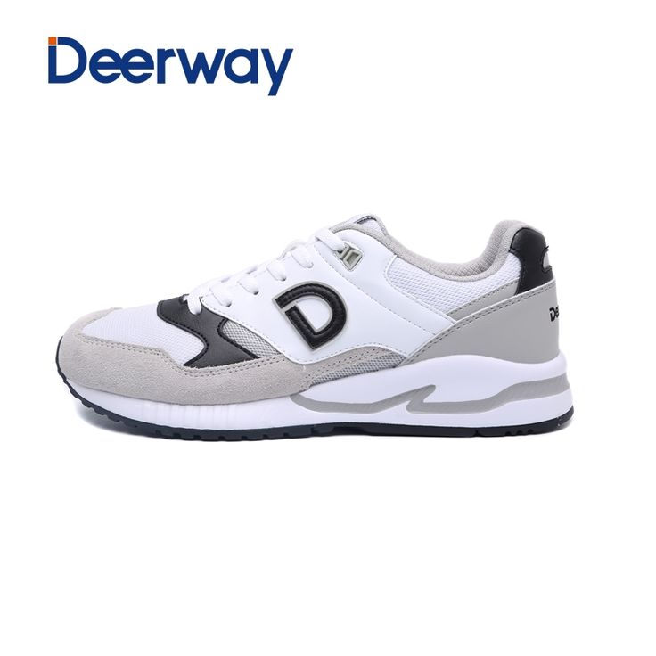 37.40$  Watch more here - http://ai557.worlditems.win/all/product.php?id=32785182172 - running sport shoes men free run ultralight flywire zapatillas hombre mens shoes sales trainers cheap 2017 athletic runing shoes