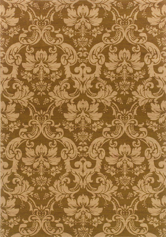17 Best Images About Damask Patterns On Pinterest