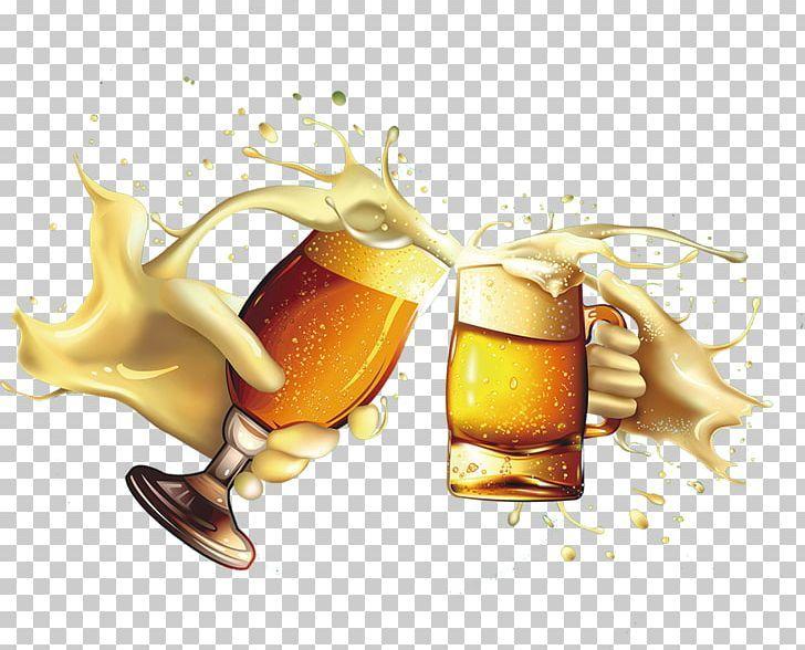 Ice Beer Oktoberfest Drink Png Beer Beer Bottle Beer Cheers Beer Foam Beer Glass Ice Beer Beer Cheers Oktoberfest