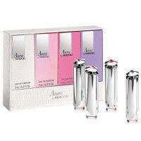 Swarovski Aura Miniaturen Set 4x 5ml eau de parfum