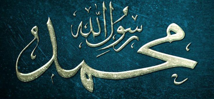 Kuran'da Peygamberlerin Karşılaştıkları Güçlükler Karşısında Sabretmelerini Öğütleyen Ayetler