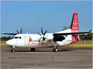 Daftar Maskapai Penerbangan International di Indonesia, Air Asia, Batik Air, Citilink Airlines, Garuda Indonesia, Jet Star Airways, Lion Air, Mandala, Merpati Nusantara Airlines, Sriwijaya Air, Susi Air,