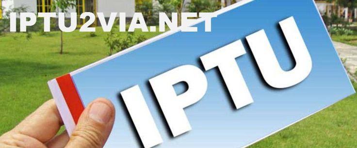 Emissão de segunda via do IPTU de todas as cidades do Brasil, entre e saiba como emitir a sua 2 via.