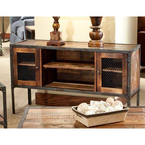 Emerald Home Laramie Sofa Table with Storage Emerald Home,http://www.amazon.com/dp/B00B61UVEC/ref=cm_sw_r_pi_dp_zPg3sb1PDA7JZ5FQ