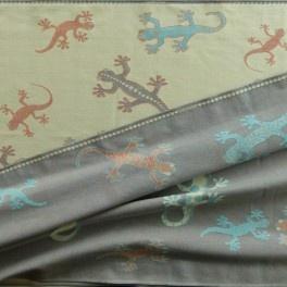 Didymos Geckos terra-nature