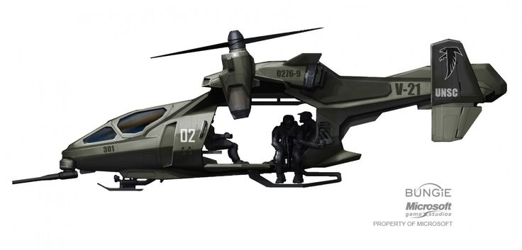 Today marks the first of many articles to come on the concept art of Halo Reach and Halo 4. Description from halofanforlife.com. I searched for this on bing.com/images