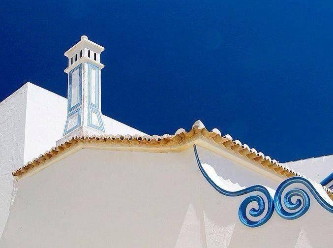 #Algarve