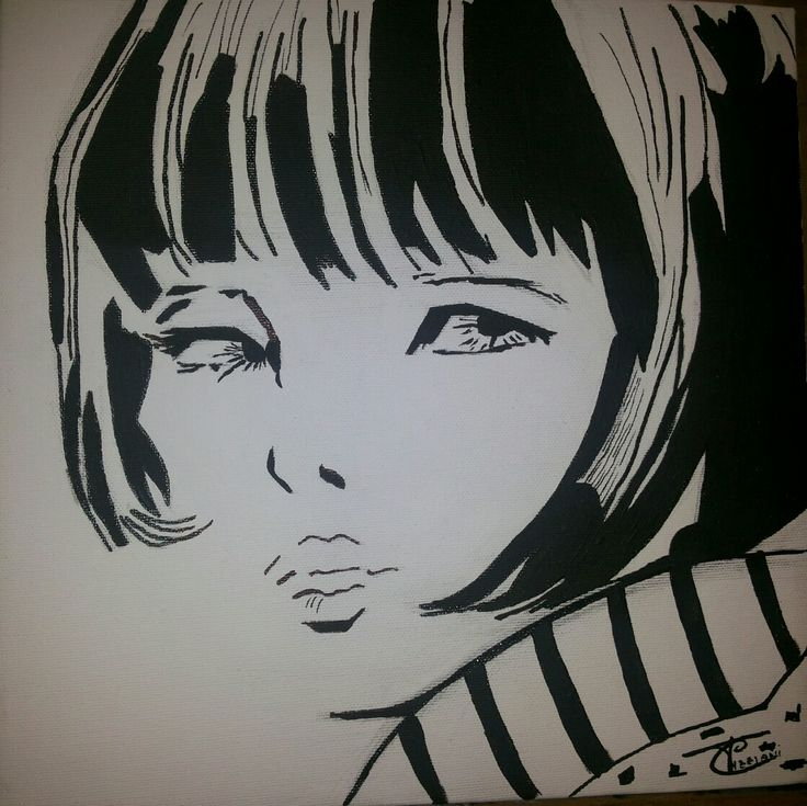 Valentina Omaggio a Crepax