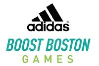 RunnersWeb   Athletics: adidas Boost Boston Games Adds Star Power
