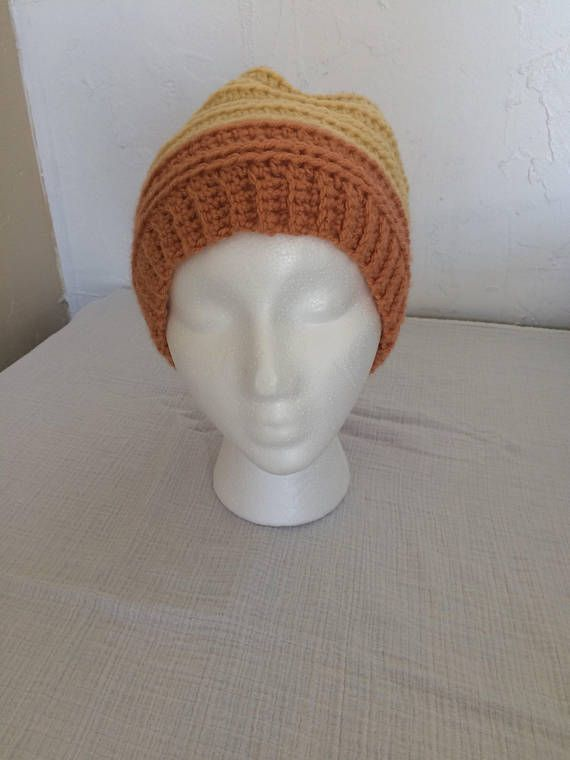 Hey, I found this really awesome Etsy listing at https://www.etsy.com/listing/541766784/slouchy-beanie-ribbed-beanie-mens-beanie