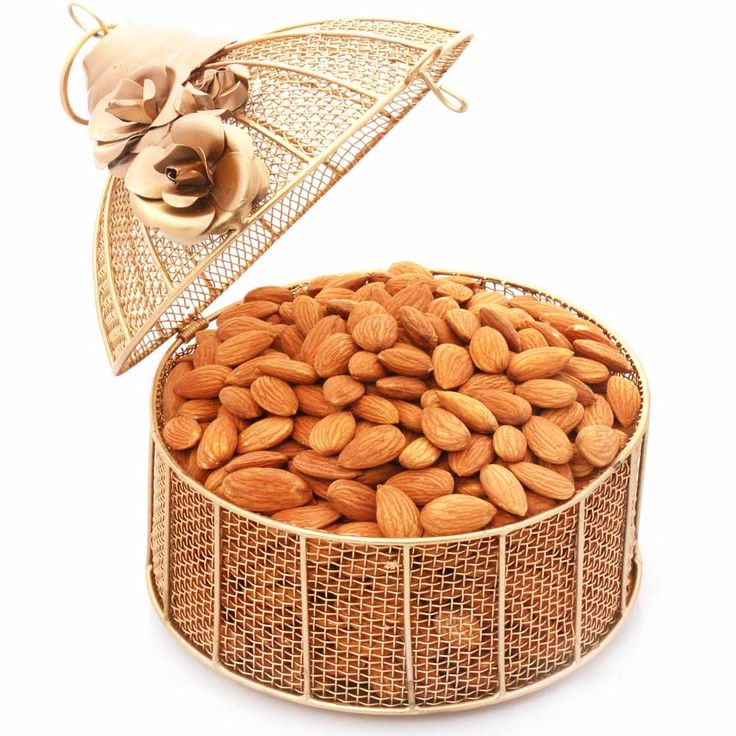Send perfect gifts for your family or friends this ramadan festival in India visit Tajonline.com. For more information click here: http://www.tajonline.com/gifts-to-india/gifts-MD2703.html