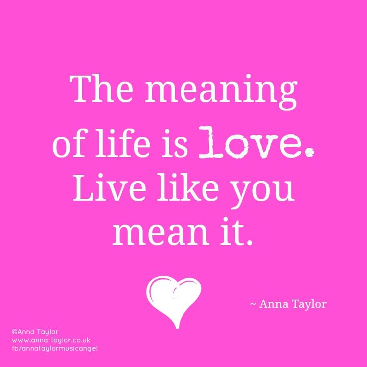 What Is Meaning Of Love: 1000+ Images About Love, Love, Love On Pinterest