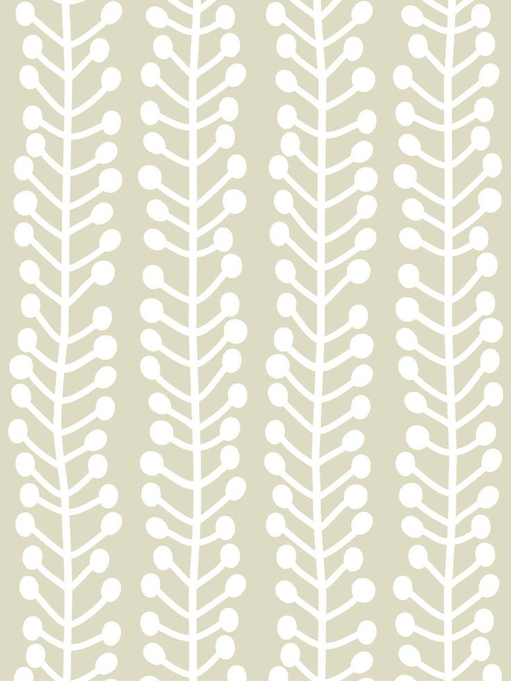 Guthrie Bowron Is Proud To Be The Exclusive New Zealand Stockist Of Lavmi Easy Wallpapers