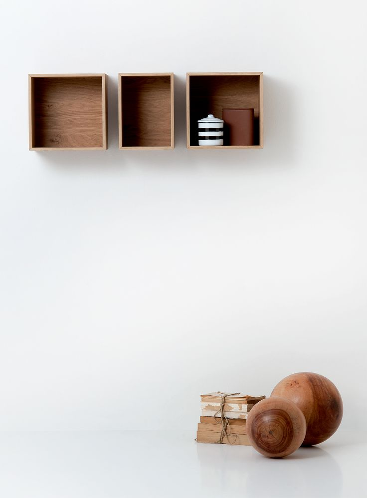 Decorative and functional. QUATTRO.ZERO is the first collection to boast a similar attention to construction details in smaller units. Discover more on it.pinterest.com/falperdesign