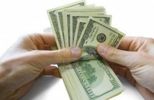 http://www.gamerenders.com/forum/member.php?u=119432  Easy Bad Credit Personal Loans  Easy Loans,Easy Payday Loans,Easy Money Loans,Easy Loan,Ez Loans,Easy Personal Loans,Easy Cash Loans,Easy Loan Site,Easy Online Loans,Easy Loans For Bad Credit,Quick And Easy Loans,Easy Payday Loans Online,Easy Online Payday Loans,Easy Loans With Bad Credit,Easy Loans Online,Easy Approval Loans