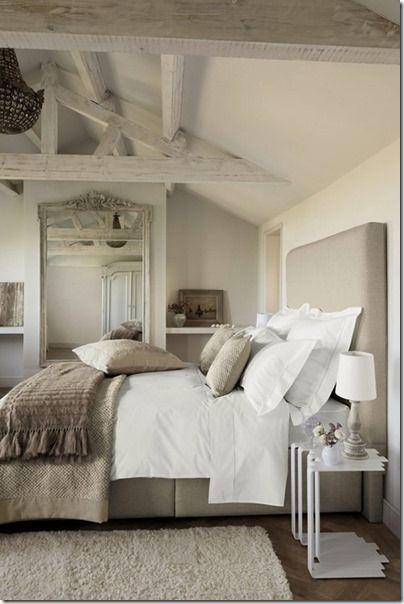 17 meilleures images à propos de Mel\u0027s bedroom sur Pinterest Taupe