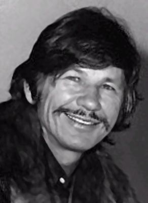 Charles Bronson (Charles Dennis Buchinsky) 1921 - 2003 Died from Alzheimer's disease and battling pneumonia