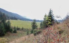 Slovak Nature - Explore Slovakia
