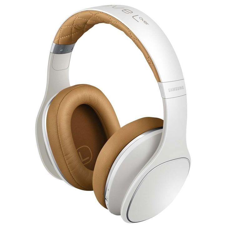 Beats audio headphones wireless bluetooth - SteelSeries Siberia Elite - headset Overview