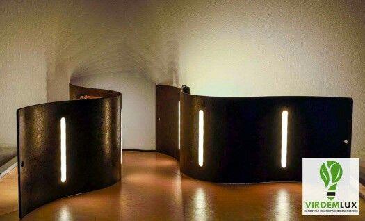Mini roots design by Vittorio bifulco troubetzkoy made by #cortenessedi www.corten-essedi.com #davidesimone #corten