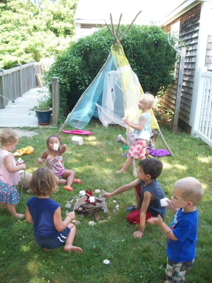 Outdoor Classroom Ideas Kindergarten ~ Best outdoor dramatic play for preschool images on