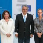 Με την έγκριση οκτώ Ελλήνων ευρωβουλευτών η «φέτα made in Canada»