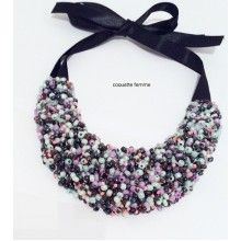 JoYof Colors Necklace