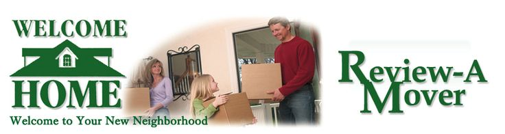 Moving Companies, Free Moving Quotes, Moving Company Reviews, Long Distance Movers, Local Movers, Moving Boxes - Moving Check List