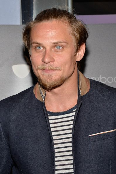 17 Best Images About ︎ Billy Magnussen ︎ On Pinterest