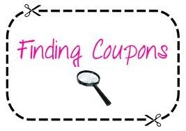 Where to Find Canadian Coupons...?