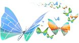 Программа для проектирования и черчения | 2D-САПР | AutoCAD LT