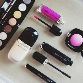 What comes after guyliner? : Beauty Review