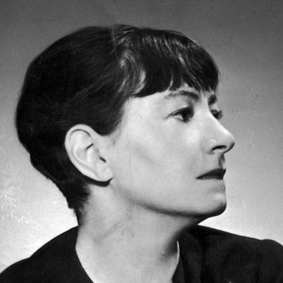 dorthy parker Dorothy parker is on facebook join facebook to connect with dorothy parker and others you may know facebook gives people the power to share and makes.