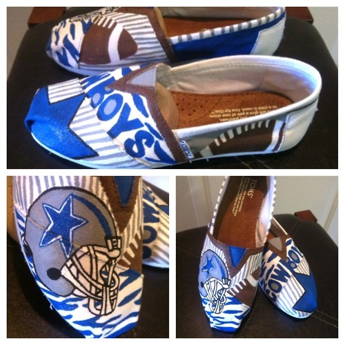 67 Best Dallas Cowboys Images On Pinterest Cowboy Baby