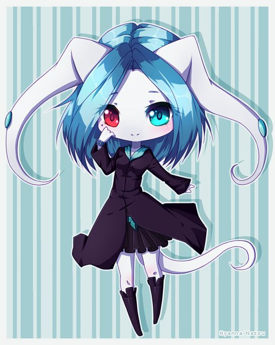 Name: Widow Age: 15 Personality: Has a very depressed life. Hates it when people pity her.