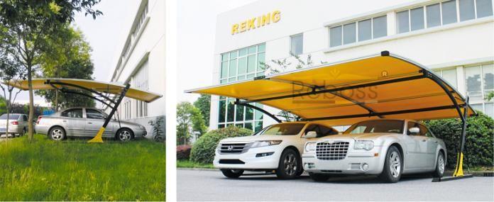 Canopy Car Wash : Best carport canopy ideas on pinterest cheap