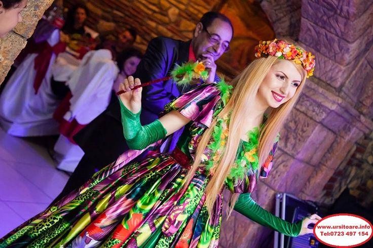 www.ursitoare.info - Ursitoare Ploiesti