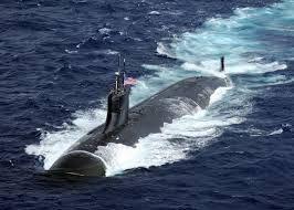 Resultado de imagen para submarinos